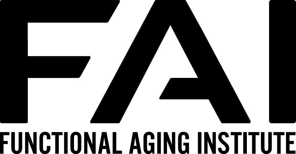 Functional Aging Institute Logo